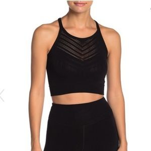 🆕 Free People Movement Top